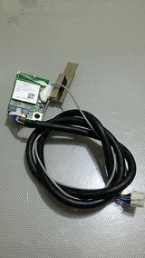 Placa Wireless Tv Aoc Le32s5970