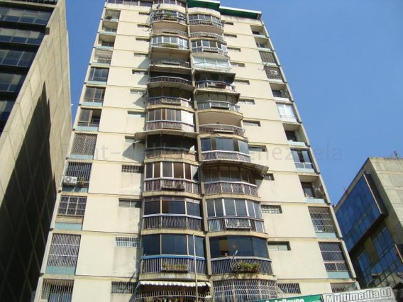 Apartamentos En Venta - Chacao - 20-7907