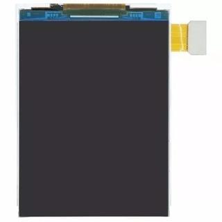 Tela Lcd Display Lg Optimus L1