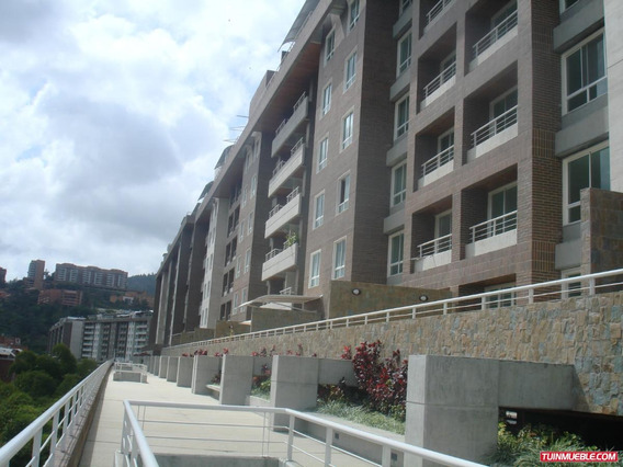 Best House Vende Espectacular Apartamento Escampadero