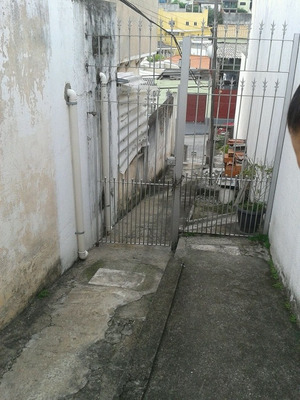 Terreno Para Venda, 168.0 M2, Vila Zatt - São Paulo - 8547