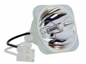Lâmpada Projetor Benq Mp515 Mp515st Mp525 Mp526 + Brinde