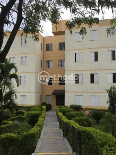 Apartamento - Ap01026 - 68213037