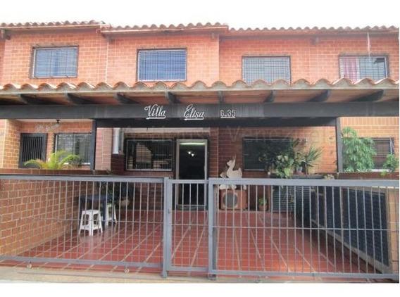 Hh 20-8741 Townhouse En Venta Tzas Del Este