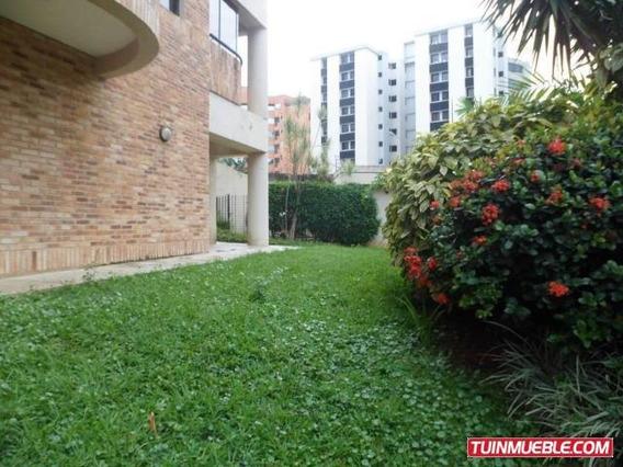 Apartamentos En Venta Los Mangos 20-7015 Mz 04244281820