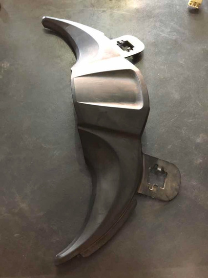 Acabamento Do Tanque Yamaha Xt 660 Original Usado