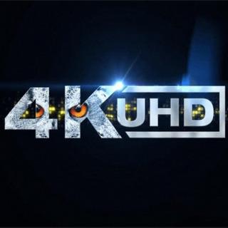 Peliculas 4k Y 1080p En Español