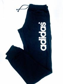 Calças De Moleton Kit,4 Masculina Ou 4 Feminina A Sua Escolh