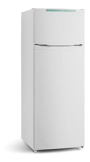 Geladeira / Refrigerador Consul 334 Litros 2 Portas Classe A
