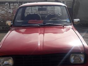 Mazda 1972 Mazda