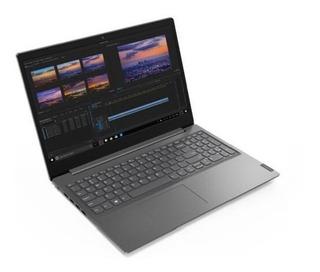 Notebook Lenovo V15 Core I7 Gen10 Pant15.6 8gb 1tb Free Dos