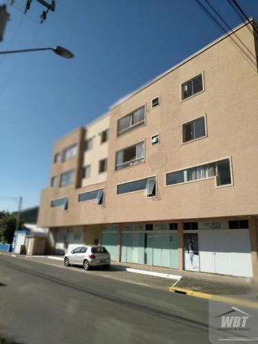 Imagem 1 de 10 de Apartamento 3 Dormitorios - 378 - 378