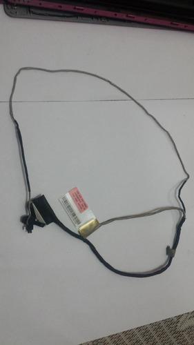 Cable Flex Acer V5-473-2899