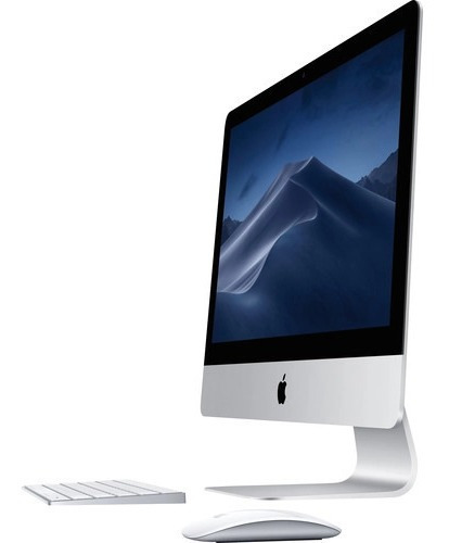 Apple iMac 21,5 3.2 Ghz 16gb 1tb Fusion Drive