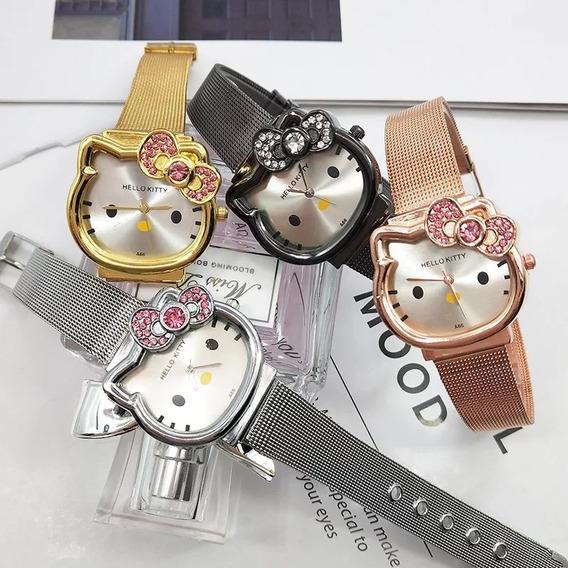 Reloj Hello ¡envío Gratis!