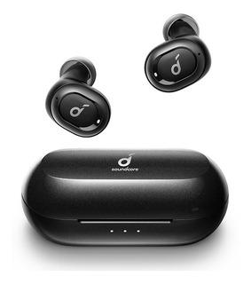 Fone Sem Fio Anker Soundcore Liberty Neo Bluetooth 5.0