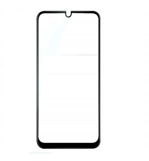 2 Películas 5d Nano Gel Samsung A8 M20 A6 J8 J7 A9 J2 A50