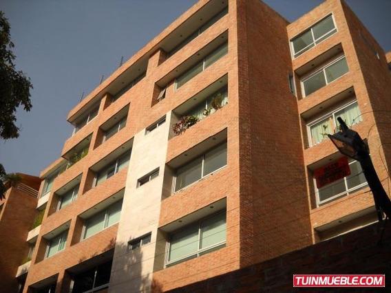 Apartamentos En Venta 19-8812 Adriana Di Prisco 04143391178