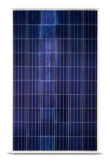 Kit Paneles Solares Sistema On-grid 1.1kw (160kwh/mes)