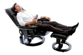 Imagem 1 de 9 de Locação Aluguel De Cadeiras E Poltronas De Massagem Eventos