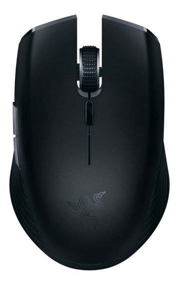 Mouse Inalambrico Gamer Razer Atheris Xbox One