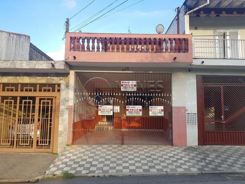 Casas - Ref: L052961