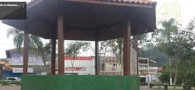 Chácara Em Das Barrinhas, São Lourenço Da Serra/sp De 0m² 1 Quartos À Venda Por R$ 150.000,00 - Ch180540