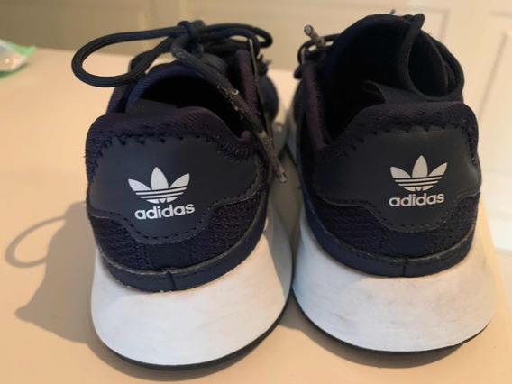 Vendo Zapatillas adidas Niños