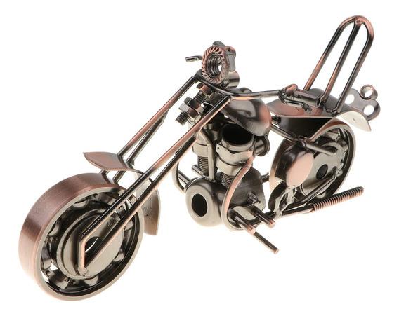 Modelo De Vehículos Militares De Simulación En Miniatura