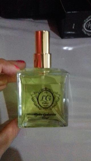Dolce Cabana Importado _ Perfume De 100 Ml