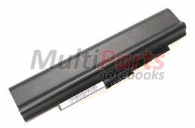 Bateria Acer Aspire One 531 / 531h 751 751h - Longa Duração