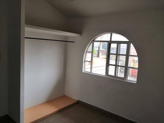 Casa En Renta Calle 21, Rancho Miranda