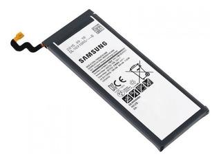 Bateria Samsung Galaxy Note 5 Nueva Original D/garantia Tda