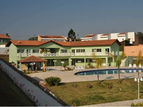 Casa Para Venda, 3 Dormitórios, Jardim Belizário - Cotia - 552