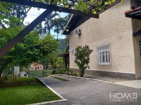 Imagem 1 de 17 de Casa Com 4 Dormitórios À Venda, 325 M² Por R$ 850.000,00 - Taquara - Rio De Janeiro/rj - Ca0651