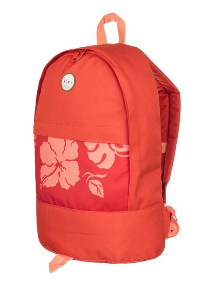 Mochila Feminina Anchor Point Roxy