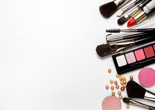 Imagem 1 de 2 de Maquiagem Perfeita  2.0 Pro