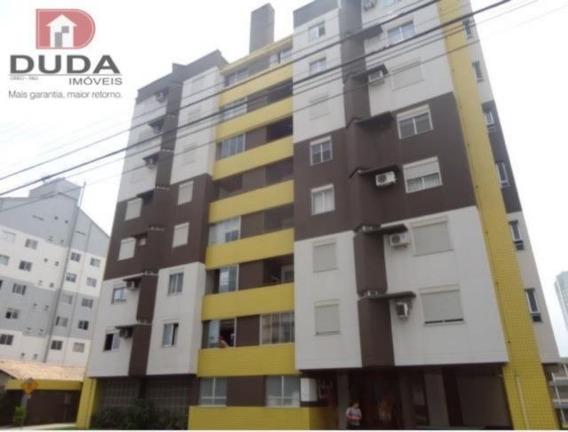 Apartamento - Comerciario - Ref: 19263 - L-19263