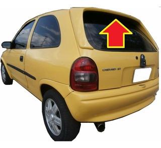 Alerón Chevrolet Corsa 2 Puertas Spoiler Active Speed