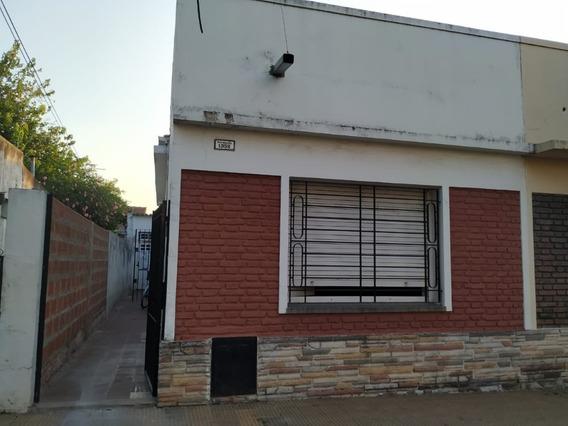 Alquiler - Casa 3 Amb - Bella Vista