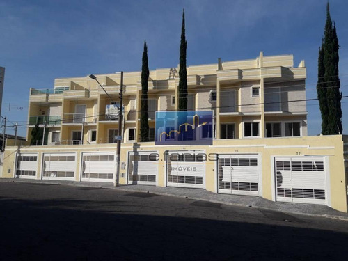 Sobrado Com 3 Dormitórios À Venda, 190 M² Por R$ 790.000,00 - Vila Matilde - São Paulo/sp - So0200