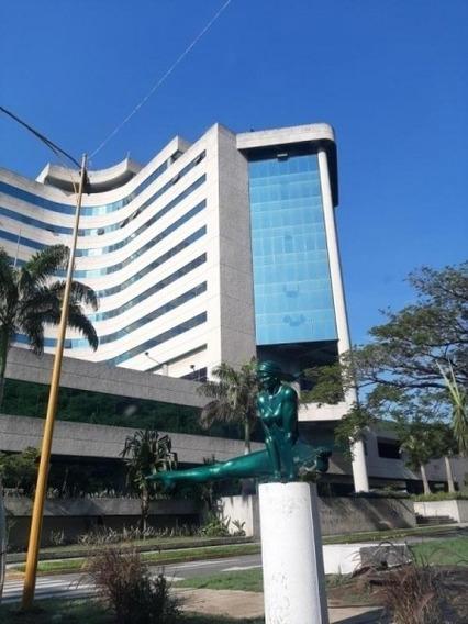 Oficina En La Viña Cod 426450 Adriana Oropeza