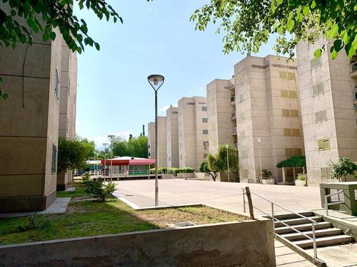 Departamento 3 Dorm En Mendoza Capital