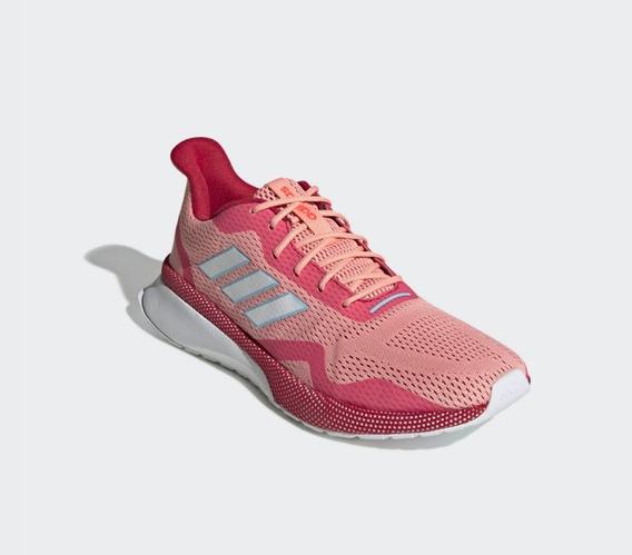 Tênis adidas Nova Run X W