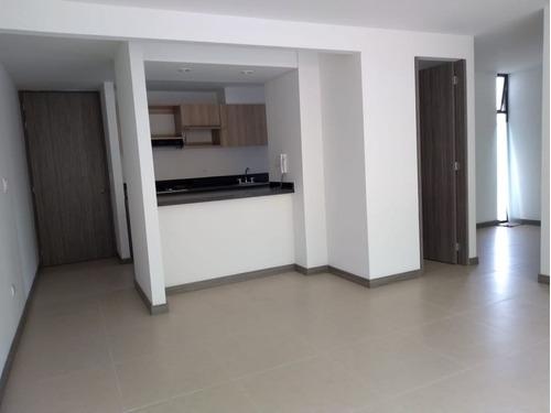 Venta De Apartamentos Primer Piso En Bochalema  Autonoma Cali