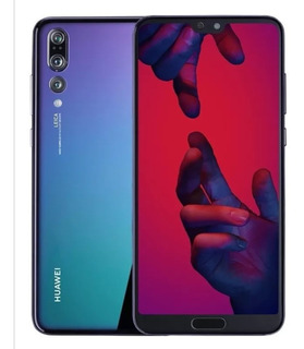 Huawei P20 Pro 128 Gb 6gb Ram