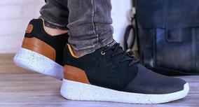 Tenis Zapato Timberland Para Hombre ( Envio Gratis)