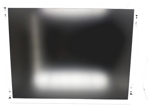 Tela Display 20