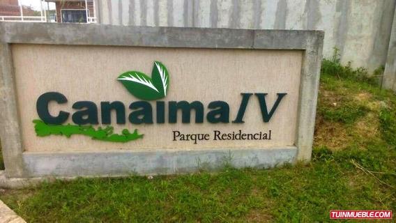 Venta De Apartamento En Canaima Iv