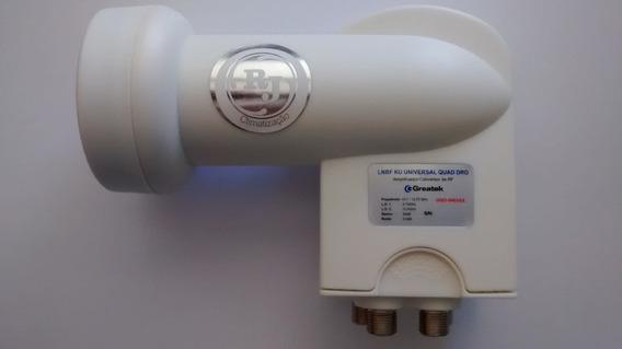 Lnbf Ku Duplo Mtbk-102 Hyx